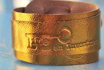 $uccessessorie$ / #bracelets #bracelet #wristband #armband #браслеты #браслет