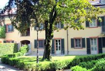Luxury Estate in Turin / Luxury estate near Turin: Our rents and offers.