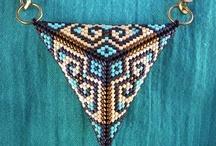 trojuhelníky