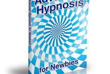 Health & Hypnosis / Natural ways to keep healthy.