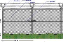 boru direkli tel çit / POMETAL tel çit, Dekora çim çit, panel çit, pvc tel, boru direkli tel, beton direkli tel, jiletli tel, helezon tel, kum teli, elek teli, fens teli, galvanzi tel, puntalı tel, dikenli tel, açık halı saha, kapalı halı saha, basketbol sahası, tenis kortu, voleybol sahası