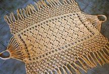 Reborn Crochet
