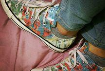Monki&Friends / Immagini postate dai monkifriends all'interno della community http://www.monkifrog.com/monkifriends