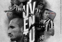 Juventus  / Campione d'italia