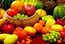 Zekayı geliştiren besinler! / Zekayı geliştiren besinler! http://www.sofra.com.tr/fotohaber/haberfotohaber/zekayi-gelistiren-besinler-621004980858
