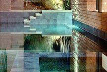 archi piscines et bassins