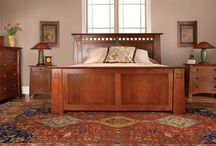 Stickley Furniture Mission Collection 40% Off Sale