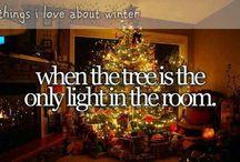 Holidays and festivities