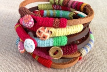 jewlerys bracelet