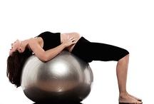 Pregnancy & Post Pregnancy Tips/ tricks / by Skye Munson