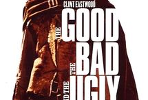 The Good The Bad and The Ugly❤