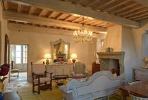 Locanda dell'Artista, Tuscany / A secret you'll want to keep in San Gimignano! http://www.italytraveller.com/en/z/locanda-dell-artista #ItalyTraveller