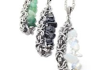 Chain Malle other