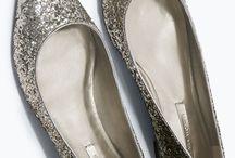 Sandálias,sapatos,botas,sapatilhas