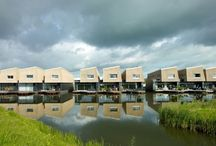 FARO - Contemporary villages