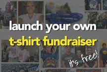 Put the FUN in Fundraising