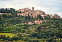 Csodás Itália