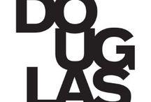 Douglas College DO what you love