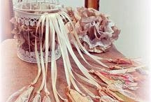 ceremonia de cintas