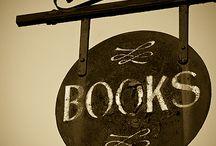 Books / Movies