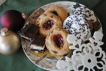 Favorite Recipes / by Augason Farms