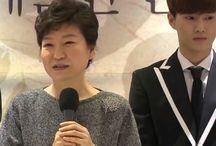 K-pop: EXO