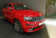 Luxury Vehicles / Selling of Luxury vehicles - based in Gauteng, South Africa
