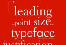 Kerry on Typography and Design / by Kerry G. Johnson Illustrations ...