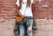 fashion-my