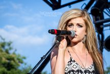 The Country Sip Concert Photography