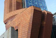 Nederlandse gebouwen