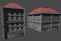 Arch_Modular_Buildings