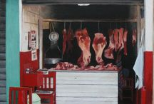 Meat / about meat