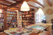 Fagottobooks Lefkada / Bookstore in Lefkada (7 Zakynthou & Mahaira str., P.C 31100, Lefkada)