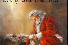Christian scripture