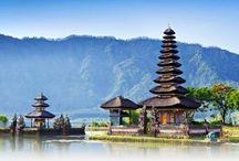 Tempat Wisata di Bali - Bali Destination / Tempat wisata di Bali yang Wajib di Kunjungi - Bali Destination Tour
