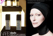 Beauty Highlight / Beauty Update News Highlight