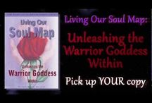 Meaningful Books / Publishes books on Holistic Living and Metaphysics, Travel and Culture, Romance and Children's Stories. ~ Global Forum Publishing at www.globalforumpublishing.com
