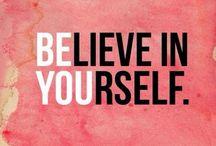 Motivasyon!