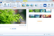 Windows Movie Maker for Windows