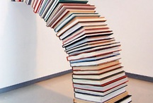 Art Books & Book Arts