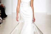 2012 Fall Bridal / by Ginie Hu