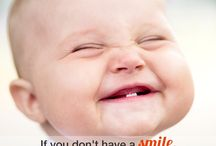 Baby quotes / Quotes which describe the beautiful emotions that babies bring to our life.