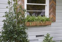 Musts for new house / Fixer Upper tips