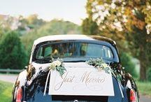 :: Wedding Cars ::