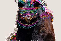 Design / by Katie Perrigot