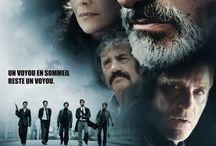 Movies I've seen in 2013 / by Natalie Copuroglu