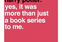 HP, hunger games, percy J