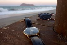 Tycho Brahe Watches Bucket List - Pictures Around The World / The goal of this bucket list is to visit every country in the world with a Tycho Brahe Watch :).