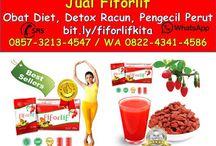 Beli Fiforlif  Malang 0822-4341-4586 (WA) ~ 0857-3213-4547 (SMS)